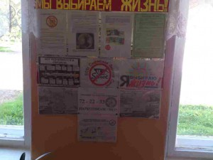 imgonline-com-ua-Resize-Rpyg39ieq46i